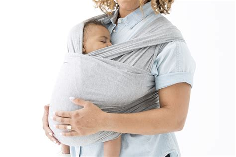 best baby slings and wraps the best baby wraps and slings for 2018 reviews by
