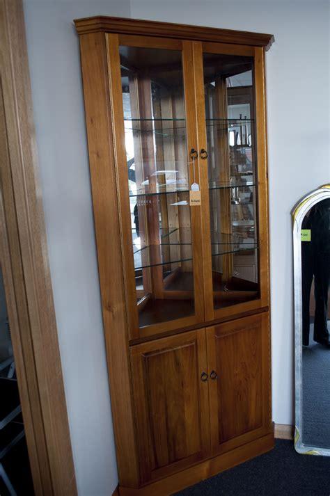 284 corner cabinet turners blackwood furniture