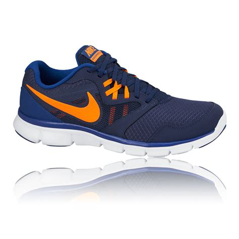 nike flex experience 3 running shoes nike flex experience rn 3 msl running shoes ho14 50