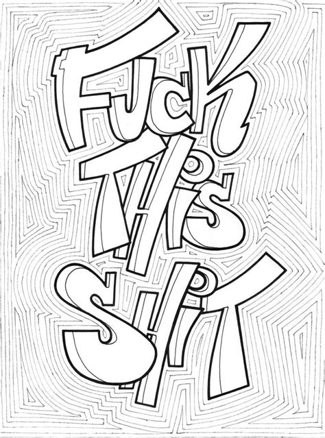 inappropriate coloring book pages really inappropriate coloring pages for adults coloring pages