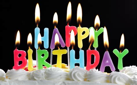 Best Happy Birthday Wishes Best Happy Birthday Wishes Free Large Images