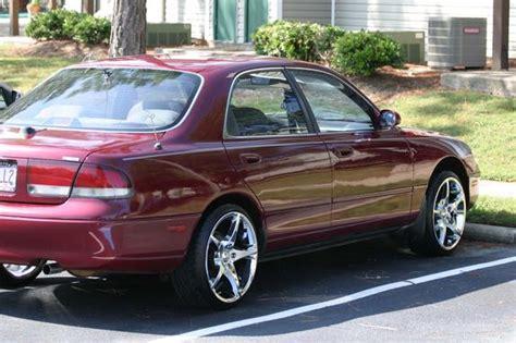 all car manuals free 1993 mazda 626 transmission control 1993 mazda 626 vin 1yvge22b0p5131723 autodetective com