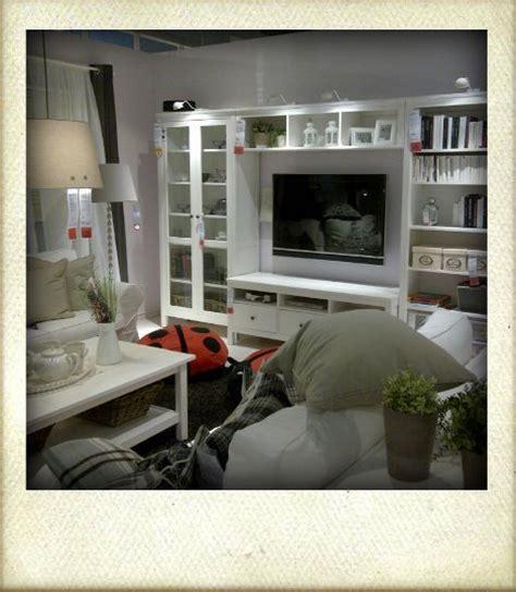 ikea wandregal wohnzimmer deptis gt inspirierendes