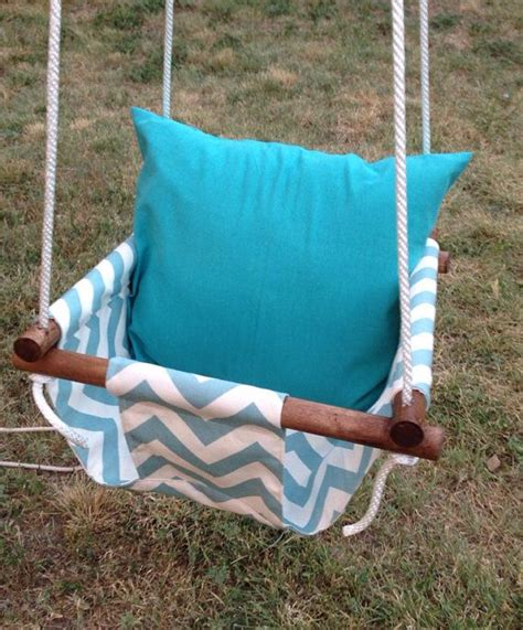 baby hammock swing baby toddler hammock swing pillow custom
