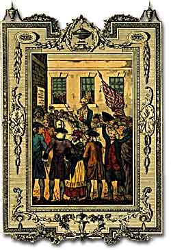 the age of atlantic revolutions [ushistory.org]
