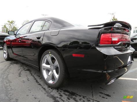 2013 Dodge Charger Rt Specs by 2013 Dodge Charger Rt Blacktop Specs Autos Post