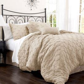 womens bedding best 25 taupe bedding ideas on pinterest taupe bedroom