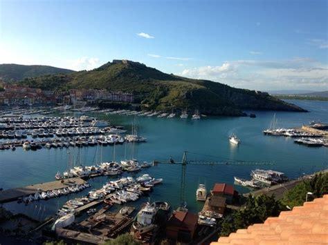 don pedro hotel porto ercole don pedro porto ercole italie voir les tarifs et avis