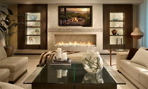 luxury interior design  miami interiors  steven