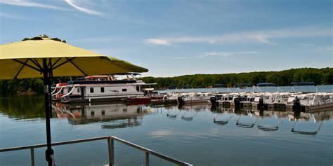 lake shelbyville pontoon rental lithia springs marina lake shelbyville shelbyville il