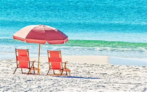 best vacation spots for summer travel in the u s reader