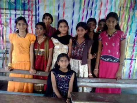new year celebration in school new year celebrations in sri chaitanya techno schools in