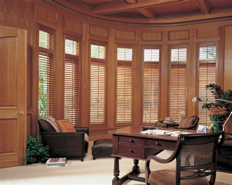Indoor Window Blinds Window Treatments Plantation Shutters Awnings Lafayette