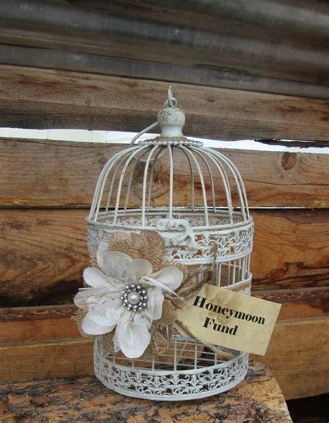 Wedding Registry Money For Honeymoon by 17 Best Ideas About Honeymoon Fund On