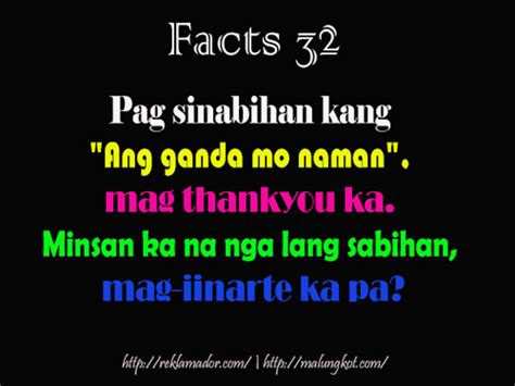 aristotle biography tagalog facebook quotes tagalog funny image quotes at hippoquotes com