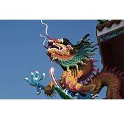 Chinese Dragon Wallpaper – WeNeedFun