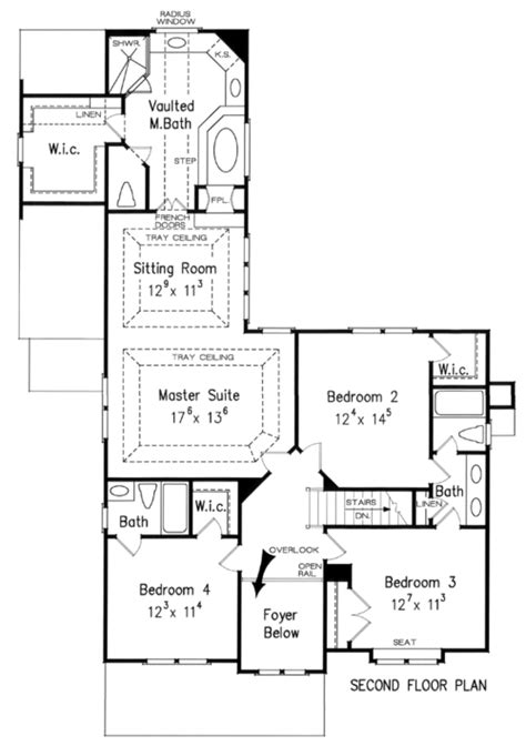 ventura home plans and house plans by frank betz associates