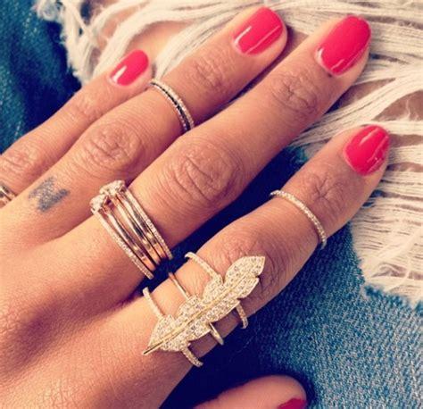 ciara tattoo r b singer ciara gets engaged to boyfriend on quot best