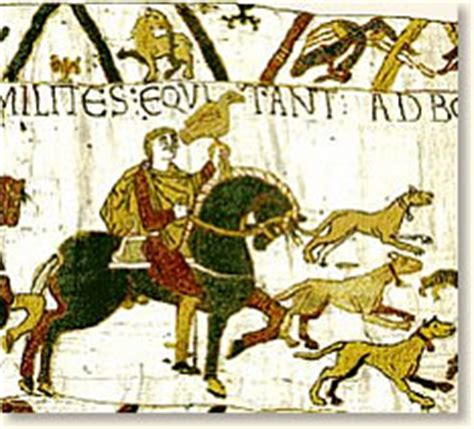 1066 invader was britain s wealthiest in history daily mail of 1066