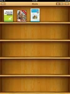 ebook 171 iphone app development the missing manual