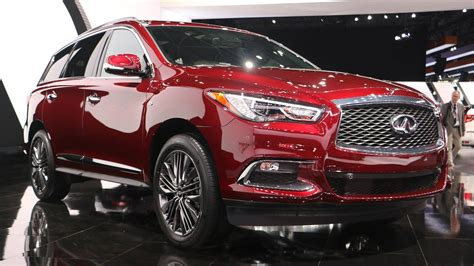 2020 infiniti qx60 infiniti qx60 for sale 2019 2020 new car release and reviews