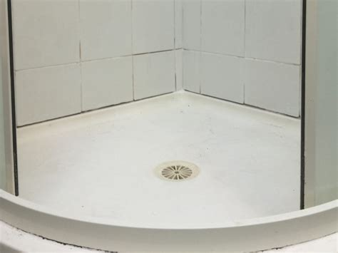Shower Base Replacement by Shower Balcony Repair Gallery Epoxy Grout Pro Sydney