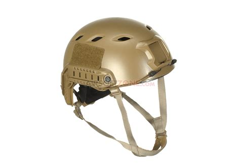 Helm Emerson Fasthelmet 1 fast helmet bj emerson fast bj helmets protective equipment airsoftzone at shop