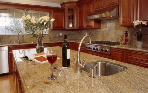 granite counter top tile countertops colors care