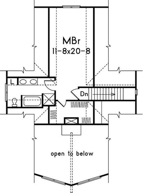 a frame floor plans 3 bedroom 2 bath a frame house plan alp 05jr chatham design