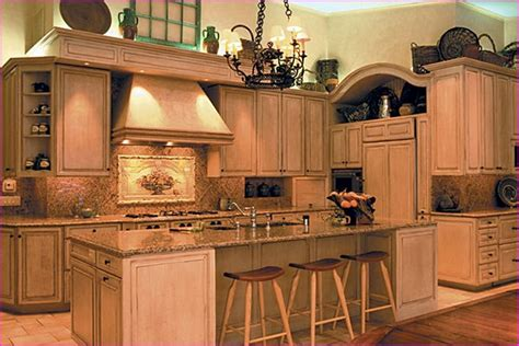 premium kitchen cabinets manufacturers six of the best kitchen cabinet manufacturers kitchen