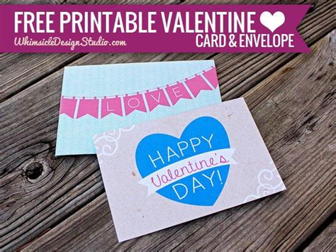 free printable birthday invitations envelopes free printable birthday gift card envelopes yellow bliss