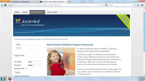 php tutorial lynda lynda php mysql essential training download servekindly21
