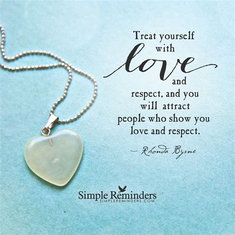 images of love respect love quotes images love and respect book quotes on