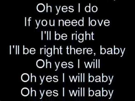 my lyrics keith sweat keith sweat nobody lyrics