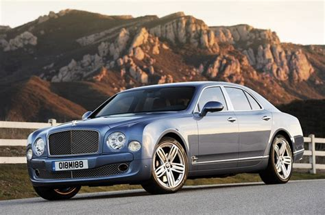 how things work cars 2011 bentley mulsanne electronic toll collection review 2011 bentley mulsanne