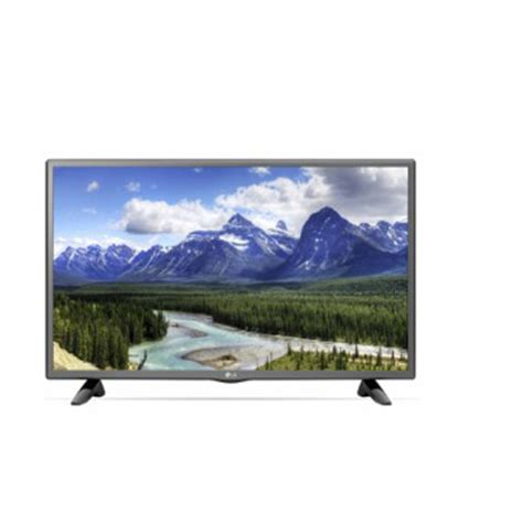 Lu Led Lg 32 Inch quality lg 32 inch led tv 32lf510a available on decorhung