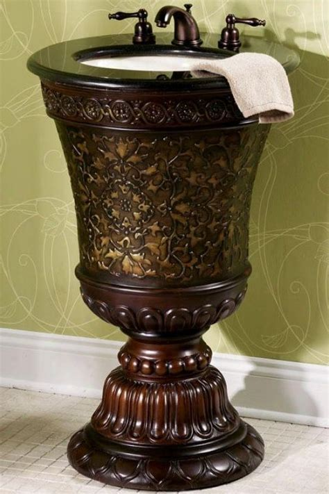 Google Image Result for http://smartshopbuy.com/images/HomeDecorations/goblet pedestal sink