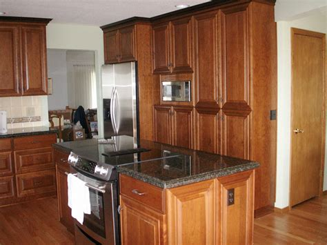kitchen cabinets portland oregon custom cabinets portland oregon 28 images beaudry s