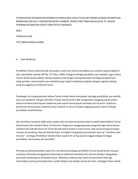 Buku Ptk Penelitian Tindakan Kelas Tk Ra Slb Sdlb Zainal Aqib Ik ptk ra tk