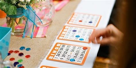 games wedding how to incorporate your love of board games into your