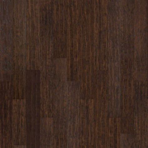 shaw floors hardwood kingwood discount flooring liquidators