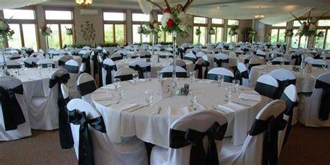 Wedding Venues Eau Wi by Wedding Venues In Eau Wisconsin Mini Bridal