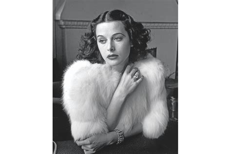 dans movies bombshell the hedy lamarr story by nino amareno ajff 2018 bombshell the hedy lamarr story atlanta jewish connector