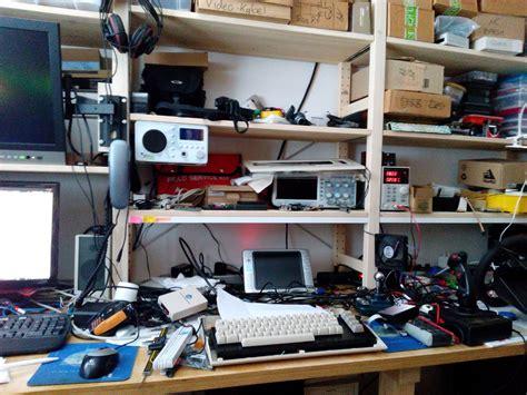 mäuse unterm dach 4170 muster tapete wohnzimmer