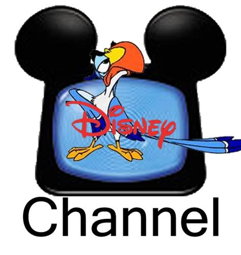 the disney channel logo 1996 disney channel logo zazu by mryoshi1996 on deviantart