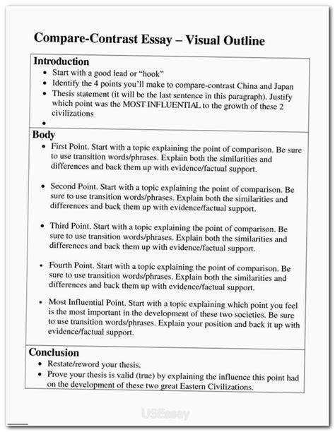 narrative essay examples 53 narrative essay narrative essay outline