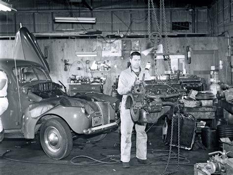 instituto cultural artigos e carros de epoca cars garage