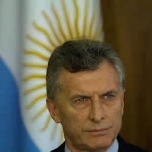 aumento pensiones no contributivas el3152016 gobierno mauricio macri paul s newsletter featuring quot susana malcorra gast 243 1