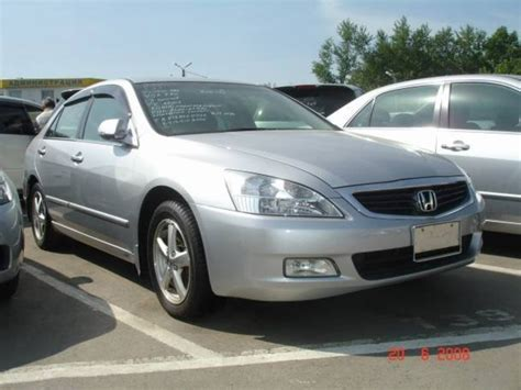 honda accord fog lights inspire fogs so many choices looking for quality