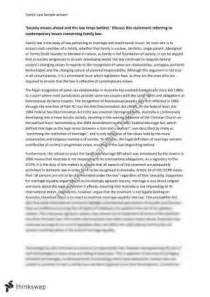Jamaica Essay by Essay On Recession In Jamaica
